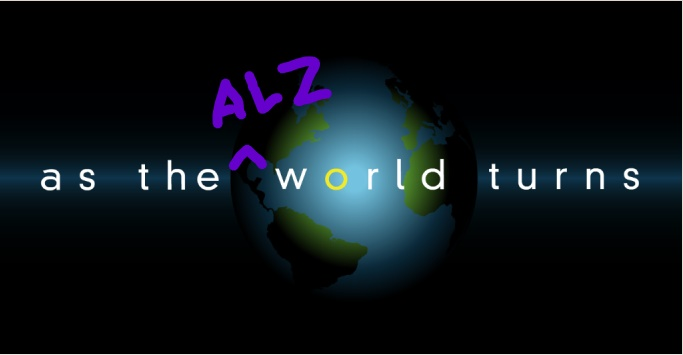 as-the-alz-world-turns